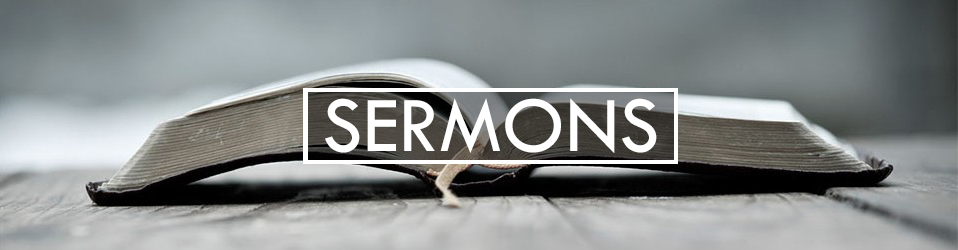 Sermons-Banner-2